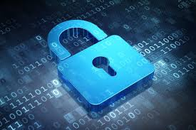 domainimagesecurity