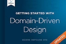 discount domains and secured hosting